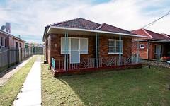 6 Karingal Street, Kingsgrove NSW