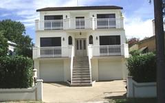 51 BERNA, Canterbury NSW