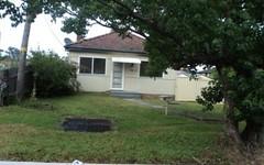 155` Dumaresq Street, Campbelltown NSW