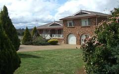 6 Carwoola Drive, Glenroi NSW