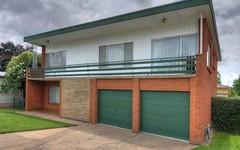 1 Legacy Avenue, Glenroi NSW