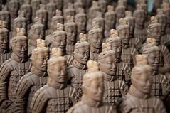 DSC_9594.jpg (soccerkyle1415) Tags: china terracotta replica souvenir xian terracottawarriors touristshop