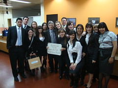 Graduados Quilmes3