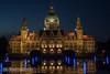 100 Jahre Neues Rathaus Hannover (carsten.nacke) Tags: rathaushannover carstennacke cnphotosde