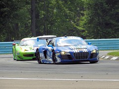 2014 Sahlen's Six Hours of the Glen (murphman61) Tags: road lake ny newyork cup car race speed drive automobile track driving upstate racing tudor course international endurance fingerlakes circuit seneca patron racer watkinsglen westernnewyork imsa 6hours unitedsportscar