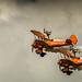 01 Breitling Aircraft_Patrick Reilly