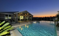 8 Echo Place, One Mile NSW