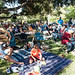 68th Ojai Music Festival - Libbey Bowl