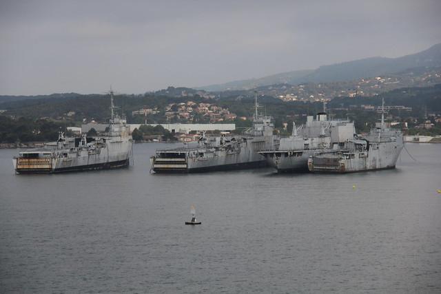 Toulon, France 013