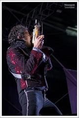 -M- Pause Guitare - Albi 2014 (29) (Meremptah (Yann B.)) Tags: festival brad lawrence concert matthieu m pause mojo albi guitare 2014 ackley scène chedid îl clais yodelice meremptah 2yeuxet1plume