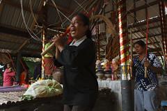 20140708-Coup de Tat day 41-42 (โนนดินแดง)-85 (Sora_Wong69) Tags: thailand military farmer politic coupdetat martiallaw evict nondindang