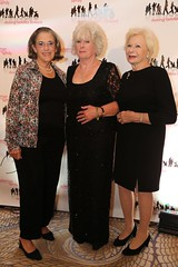 Nancy Steiger / Jeannie Ackerman Curhan / Jane Overman