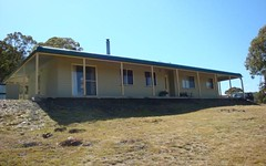 1851 Campbells Creek Road, Mudgee NSW