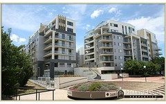 106/15 Coranderrk Street, City ACT