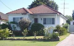 33 William Street, Telarah NSW