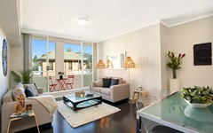 216/11 Wentworth Street, Manly NSW