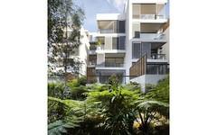 12/29 Lorne Avenue, Killara NSW