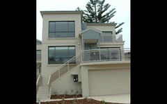 1/21-23 Pheasant Point Dr, Kiama NSW