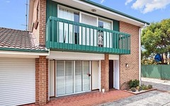 4/59 Dening Street, The Entrance NSW