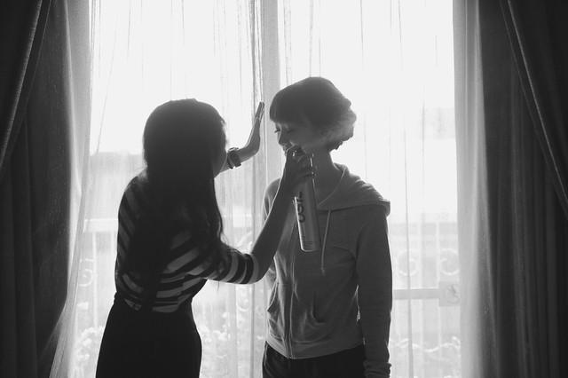 台北婚攝, 紅帽子工作室, 首都飯店, 首都飯店宴客, 首都飯店婚攝, 婚禮記錄, 婚攝, 婚攝紅帽子, 推薦婚攝, 新祕BONA, Redcap-Studio,DSC_0029