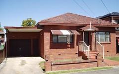 34 Kimberley Street, Merrylands NSW