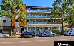 1/15-17 Lane Street, Wentworthville NSW