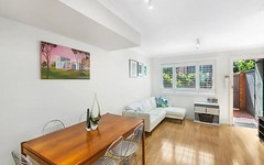 4/9 Boronia Street, Redfern NSW