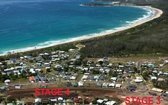 Lot /435 Corindi Beach Estate, Matthews Parade, Corindi Beach NSW
