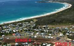 Lot /435 Corindi Beach Estate, Matthews Parade, Corindi Beach NSW
