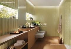 Thiết kế nội thất phòng tắm wc_012