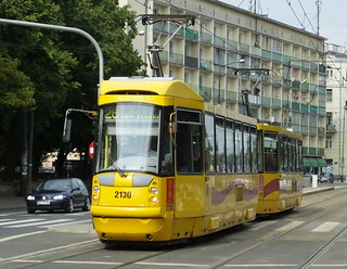 DSCF9509
