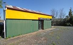 119 Molong Road, Glenroi NSW