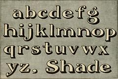 Anglų lietuvių žodynas. Žodis lower-case reiškia poligr.  n mažųjų raidžių registras  a mažasis (apie raidę, šriftą) lietuviškai.