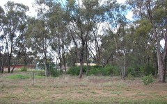 98-100 Barooga Street, Berrigan NSW