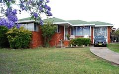 216 St Johns Road, Bradbury NSW