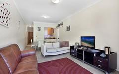 7/2-4 Miller Street, Bondi NSW