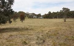 558 Razorback Road, Running Stream NSW