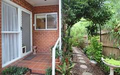 1/67 Brookfield Road, Kenmore NSW