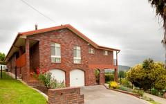 700 Pearsall St, Lavington NSW