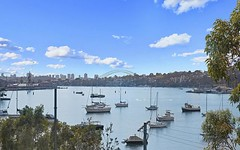 5/56 St Georges Crescent, Drummoyne NSW