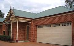 7 /80 Rocket Street, Bathurst NSW