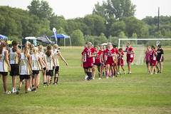 20140802-_W7A9503 (kaiakegleysportsmom) Tags: minneapolis tournament girlpower lacrosse mayla summer2014 mayla7848 mayla7843 mayla78 mayla7844 mayla7817