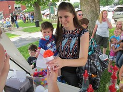 "St. Louis Snow Cone • <a style=""font-size:0.8em;"" href=""http://www.flickr.com/photos/85572005@N00/14834018801/"" target=""_blank"">View on Flickr</a>"