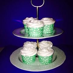order inquiries: sms/whatsapp: 081220195988 line: devlina_audrie #cake #cupcake #buttercream #roses #swirl #onlinecakeshop #tasikmalaya #homemade #cupcakebouquet #customcake #audreyskitchen #dessert #pannacotta #tiramisu #greenteatiramisu #ordernow (frank.olsona) Tags: roses cake dessert order line homemade cupcake tiramisu swirl pannacotta buttercream greenteatiramisu tasikmalaya inquiries ordernow customcake cupcakebouquet audreyskitchen onlinecakeshop smswhatsapp 081220195988 devlinaaudrie