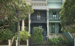 338 Moore Park Road, Paddington NSW