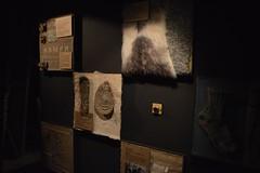 Jamtli DSC_0764 (Martinsmuseumsblog) Tags: sweden openairmuseum jamtli stersund frilandsmuseum