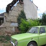 "Lime Car <a style=""margin-left:10px; font-size:0.8em;"" href=""http://www.flickr.com/photos/14315427@N00/14855679016/"" target=""_blank"">@flickr</a>"