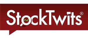StockTwitsLogo