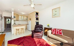7/153 Murranji Street, Hawker ACT