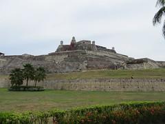 Cartagena-31